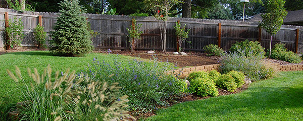 Heartland Gardens of Omaha Landscaping Services